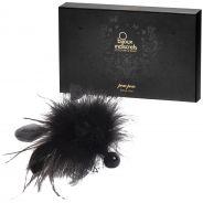 Bijoux Pom Pom Feather Tickler