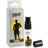 Pjur Superhero Performance Spray for Men 20 ml