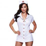 Baci Nurse Uniform