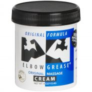 Elbow Grease Oil Based Lubricant 118 ml