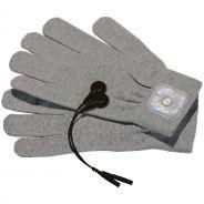 Mystim Electro Magic Gloves