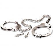 Fetish Fantasy Ankle Cuffs