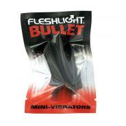 Fleshlight Bullet Vibrator for your Fleshlight