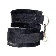 Sportsheets Soft Beginner Cuffs