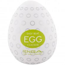 TENGA Egg Clicker Handjob Masturbator for Men
