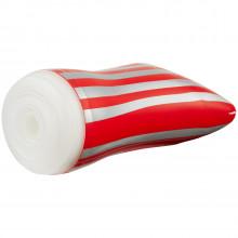 TENGA Soft Tube Cup Original - PRISVINDER Product 1