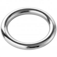 Rimba Metal Cock Ring