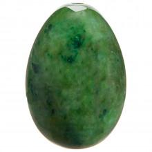 Jade Egg for Yoni Massage and Kegel Exercise  1