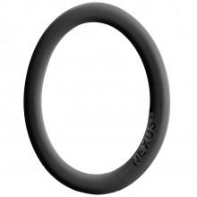 Nexus Enduro Elastic Silicone Cock Ring