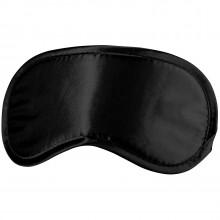 Ouch! Eyemask Blindfold