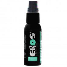 Eros Explorer Man Anal Afslapnings Spray 30 ml  1