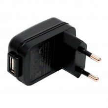 Rimba USB to EU AC Adapter  1