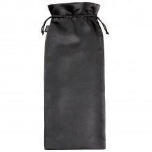 Sinful Satin Toy Bag Large  1