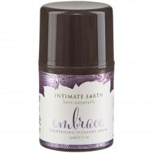 Intimate Earth Embrace Opstrammende Pleasure Serum 30 ml  1