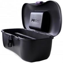 Joyboxx Hygiejnisk Opbevaringssystem  1