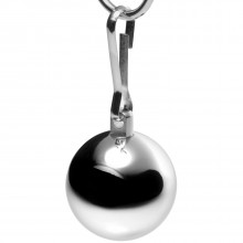 Master Series Deviants Orb Ball 225 g
