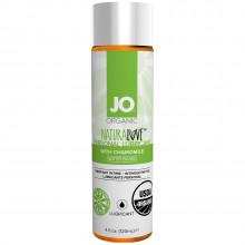 System JO Organic Økologisk Glidecreme 120 ml - TESTVINDER  1