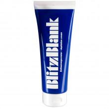 BlitzBlank Hårfjerningscreme  1