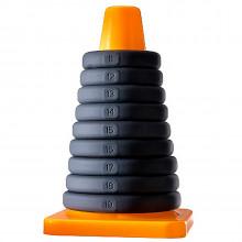 Perfect Fit Play Zone Kit Penisringe  1