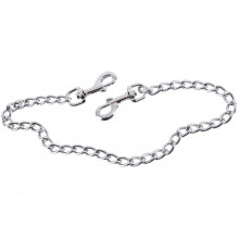 Zado Metal Chain with Clip 50 cm