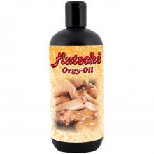 Flutschi Orgy Massageolie 500 ml  1