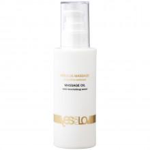 YESforLOV Massage Oil 100 ml  1