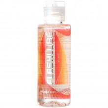 Fleshlube Fire Varmende Glidecreme 100 ml  1