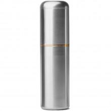 Crave Rechargeable Bullet Vibrator  1