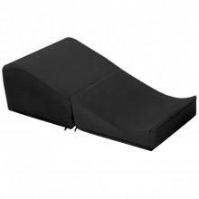 Liberator Flip Ramp Sex Pillow  1