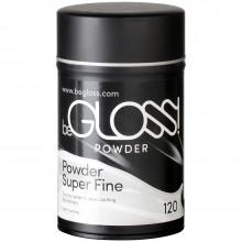 beGLOSS Talcum Powder 120 g  1