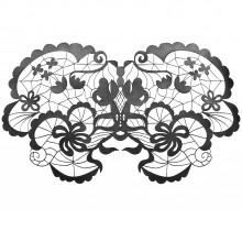 Bijoux Indiscrets Anna Maske  1