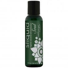 Sliquid Soul Organic Coconut Oil Moisturizer and Lubricant 60 ml  1