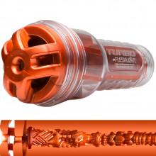 Fleshlight Turbo Ignition Copper Masturbator  1