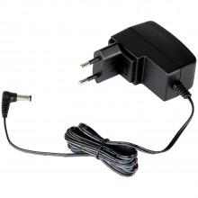 E-Stim 2B Electro Power Box Adapter