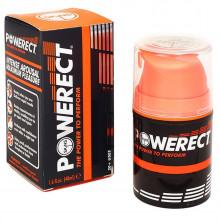 Skins Powerect Stimulerende Gel til Mænd 48 ml  1