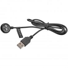 Velve Magnetic USB Charger  1