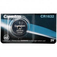 CR1632 Battery 1 pc  1