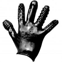 Oxballs Finger Fuck Glove  1