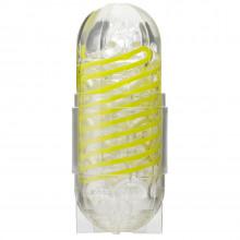 TENGA Spinner Shell Onaniprodukt - PRISVINDER  1