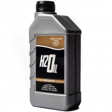 Mister B H2Oil Glidecreme 1000 ml  1