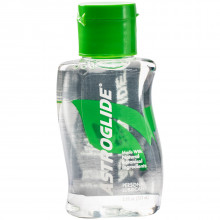 Astroglide Natural Water Based Lubricant 120 ml