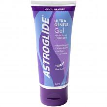 Astroglide Ultra Gentle Gel Lubricant 90 ml  1