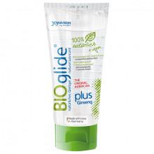 Joydivision American BIOglide Plus Glidecreme 100 ml  1