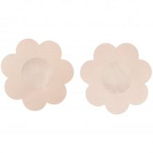 Cottelli Nipple Cover 6 stk  1