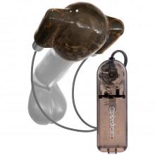 Classix Penis Head Vibrator  1
