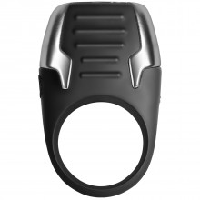 Rocks Off Xerus C Rechargeable Cock Ring  1