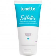 Lunette Feelbetter Menstruationskop Rengøring 150 ml Product 1