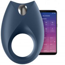 Satisfyer Royal One Vibrerende Penisring Product app 1