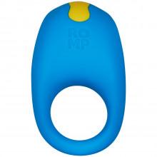 ROMP Juke Vibrerende Penisring Product 1