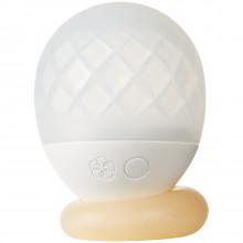 Iroha by TENGA Ukidama Take Massager Product 1